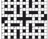 Guardian Cryptic Crossword clues 22 April 2017
